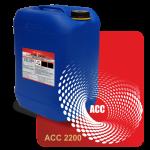 ACC 2200
