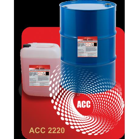 ACC 2220