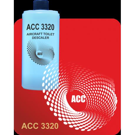 ACC 3320