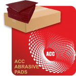 ACC Abrasive Pad