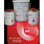 ACC PP 5005