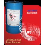 ARDROX 2526