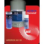ARDROX AV 30