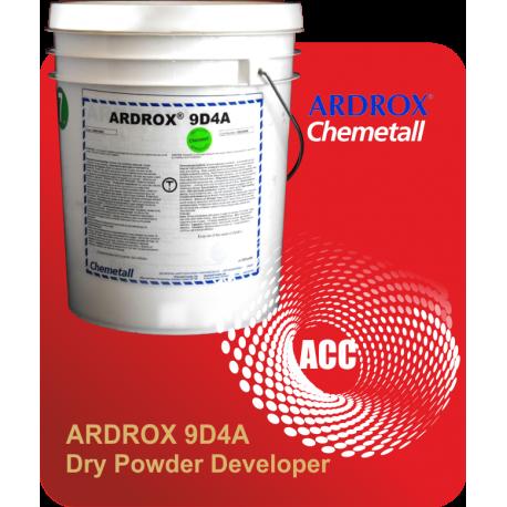 ARDROX 9D4A - AirChem Consumables