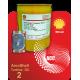 AEROSHELL TURBINE OIL 2