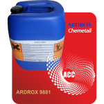 ARDROX 9881