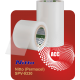 Permacel Tape SPV-9330
