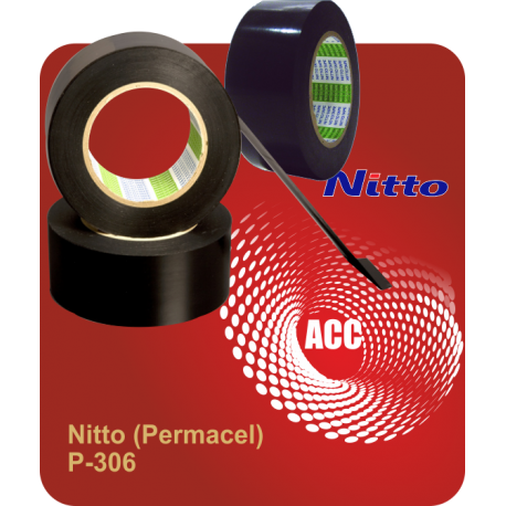 Permacel Tape P-306