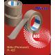 Permacel Tape P-421