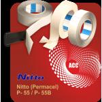 Nitto (Permacel) P-55