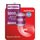 skydrol 500-B4
