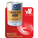 TURBONYCOIL 600