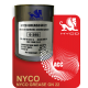 NYCO GREASE GN 22