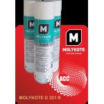 MOLYKOTE D 321 R
