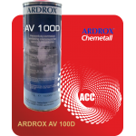 ARDROX AV 100 D