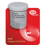 Polygone 310-AG Gel