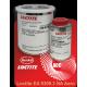 Loctite EA 9309.3 NA Aero