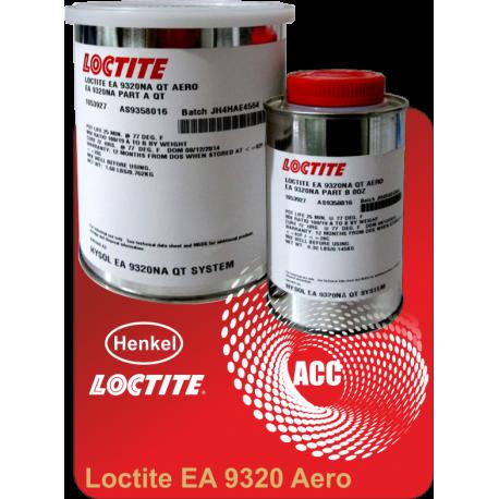 Loctite EA 9320 Aero