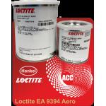 Loctite EA 9394 Aero