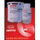 Loctite EA 9330 Aero