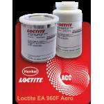 Loctite EA 960F Aero