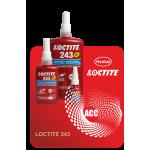 Loctite 243