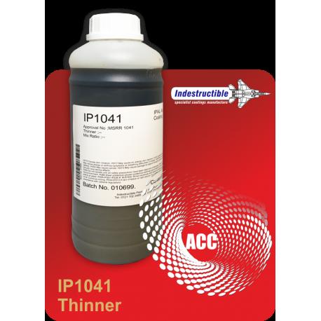 IP1041