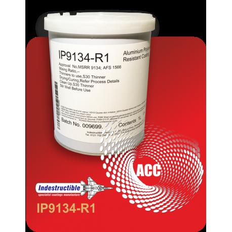 IP9134-R1