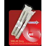 NML46 Grey
