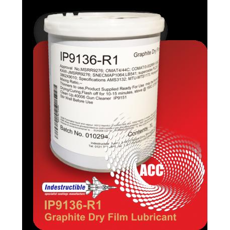 IP9136-R1