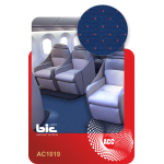 AC 1019