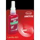 Loctite 601