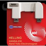 UN9 /Hansa- 230