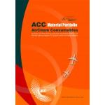 ACC Material Portfolio