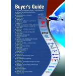 ACC Buyer's Guide