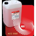 ACC 5500