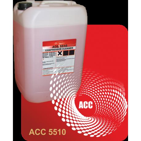 ACC 5510