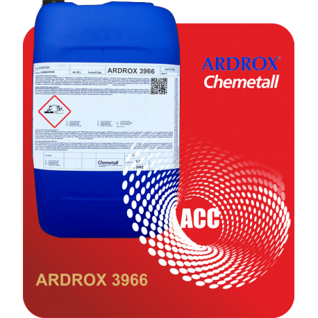 ARDROX 3966