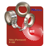Nitto (Permacel) P-100