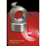 Nitto (Permacel) P-11/P-11L