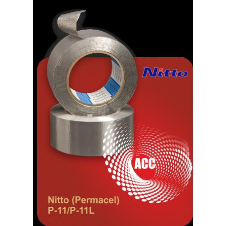 Nitto (Permacel) P-11