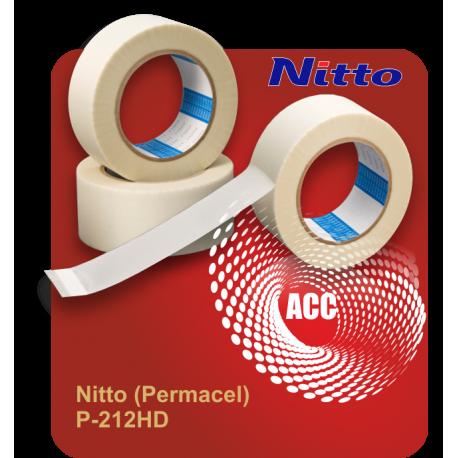 Nitto (Permacel) P-212HD
