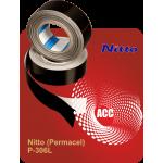 Permacel Tape P-306 L