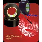 Nitto (Permacel) P-306