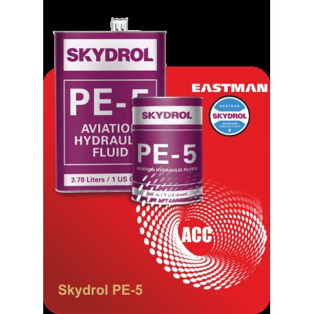 Skydrol PE-5