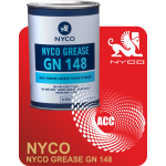 NYCO GREASE GN 148