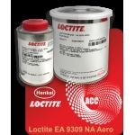 Loctite EA 9309 NA Aero