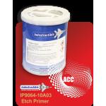 IP9064-10A03