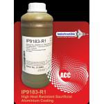 IP9183-R1