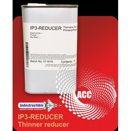 IP3-Reducer
